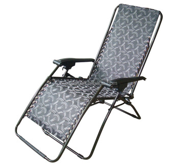 high end folding chairs wheelchair cover zero gravity massage chair foldable lunch break buy