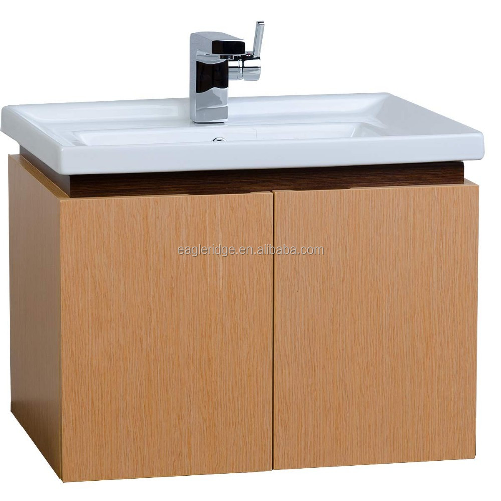 Hangzhou Factory Cheap Bathroom Vanity SetsBathroom
