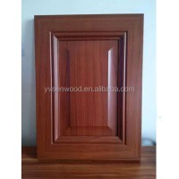 Mdf Kitchen Cabinet Door Used Kitchen Cabinets - Buy Mdf ...