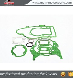 china motorcycle gasket set china motorcycle gasket set manufacturers and suppliers on alibaba com [ 1000 x 1000 Pixel ]