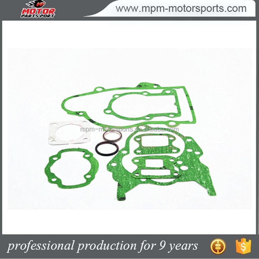 medium resolution of china motorcycle gasket set china motorcycle gasket set manufacturers and suppliers on alibaba com