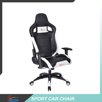 racing desk chair best back support for office uk bifma top leather dxracer gaming 7601i buy