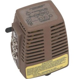 get quotations rheem taco zone valve replacement power unit [ 1000 x 1000 Pixel ]