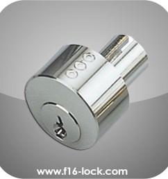 thumbturn cylinder door lock d3941 [ 900 x 901 Pixel ]