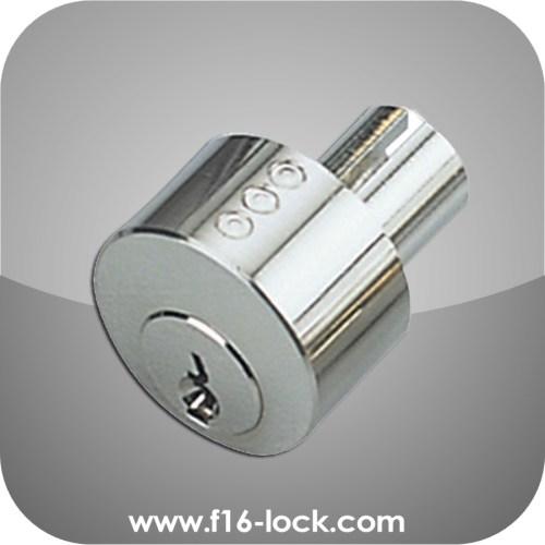 small resolution of thumbturn cylinder door lock d3941