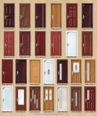 Wooden Door Designs For Bedroom | www.pixshark.com ...