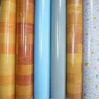 Plastic Flooring Usage Pvc Carpet