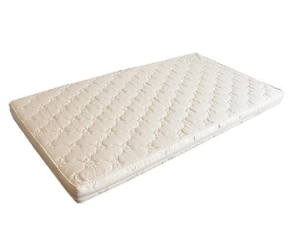 Indian Folding Foam Floor Mattress  Buy Floor Mattress