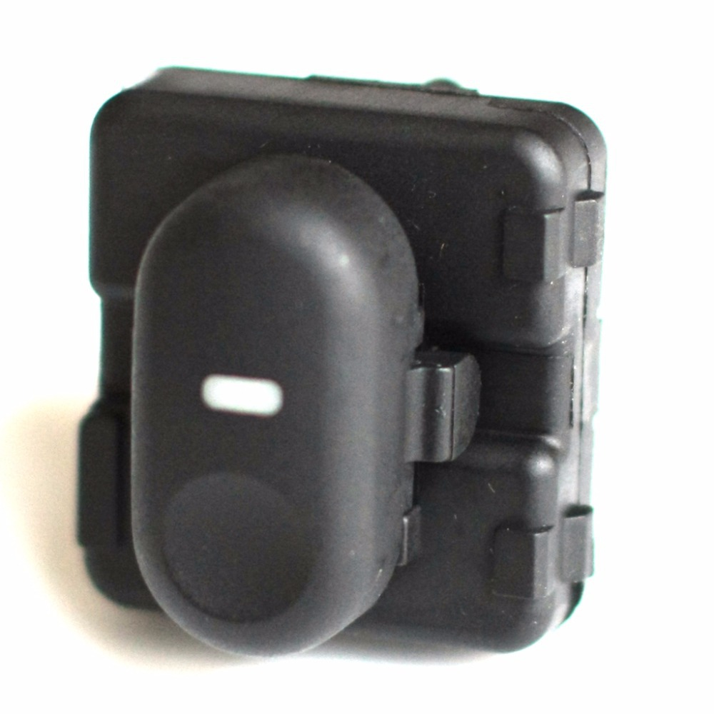 hight resolution of get quotations 10256582 power window switch for 1997 2005 buick regal century rear