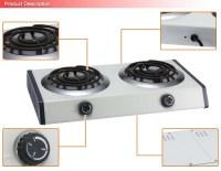 Lb-200b Ceramic Infrared Burner,Ceramic Electric Incense ...