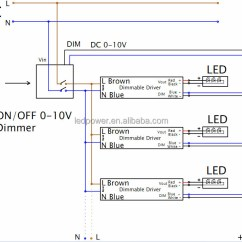 Led Dimming Ballast Wiring Diagram Omc Cobra Transformer Dimmer For Great Installation Of 0 10v Downlight Schematics Rh 13 2 4 Jacqueline Helm