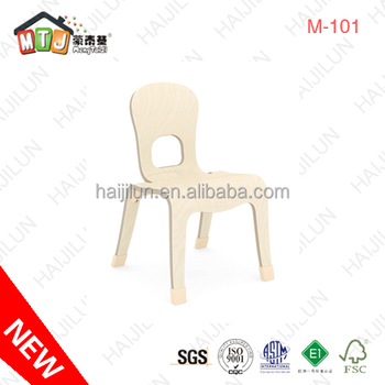 solid wood childrens table and chairs balance chair for kids kid furniture children