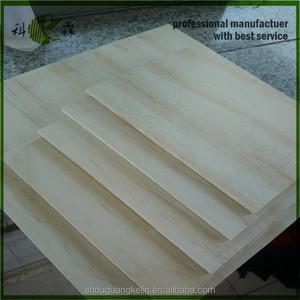 Bendy Board Plywood