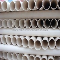China Factory Supply Pvc Flexible Pipe Cover - Buy Pvc ...