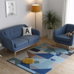 Sofa Modernos 2017 Outdoor Sofas Auckland 2018 Hot Item New Style Set Living Room Furniture Designs Modern