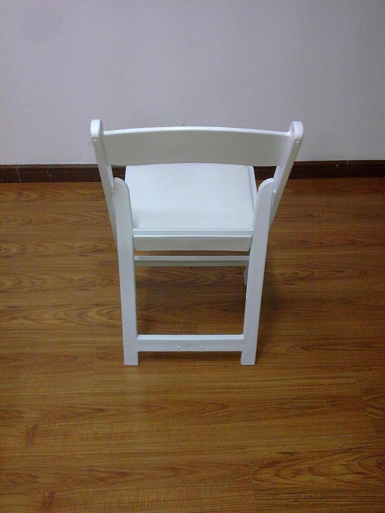 outdoor folding chair parts office neck support attachment americana garden plastic - buy chair,plastic ...