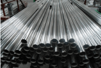 Small Diameter Stainless Steel Pipe 3 Inch / Seamless ...