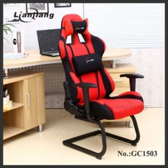 Recaro Office Chair Uk Table And Chairs Garden Set B M Advantage What Racing Seats Would You Put In Your Car Desk Modern Home Interior Ideas