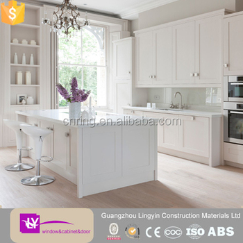 10x10 kitchen cabinets cheap table and chairs luxurious solid wood white buy