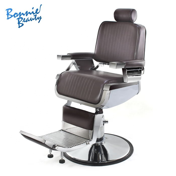 beauty salon chair double wide heavy duty hydraulic parts furniture buy