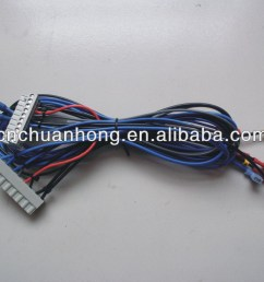 harness medical wholesale harness suppliers alibaba [ 1237 x 928 Pixel ]