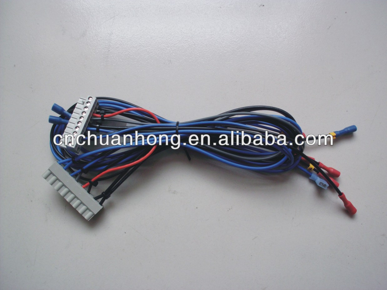 hight resolution of harness medical wholesale harness suppliers alibaba