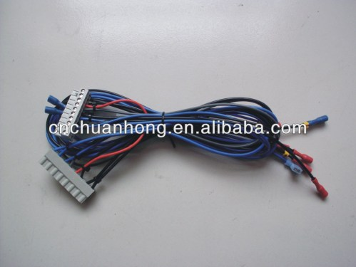 small resolution of harness medical wholesale harness suppliers alibaba