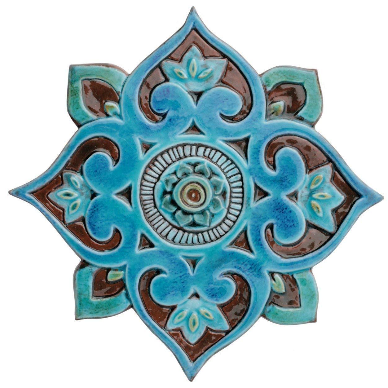 cheap 4x4 decorative ceramic wall tile