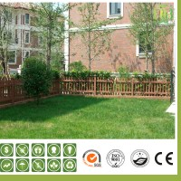 Beech Wood Handrail/outdoor Temporary Dog Fence/balcony ...