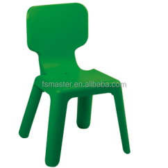 Plastic Toddler Chair Inexpensive Ergonomic Durable Colorful Pp Stackable Kids School Chairs Buy