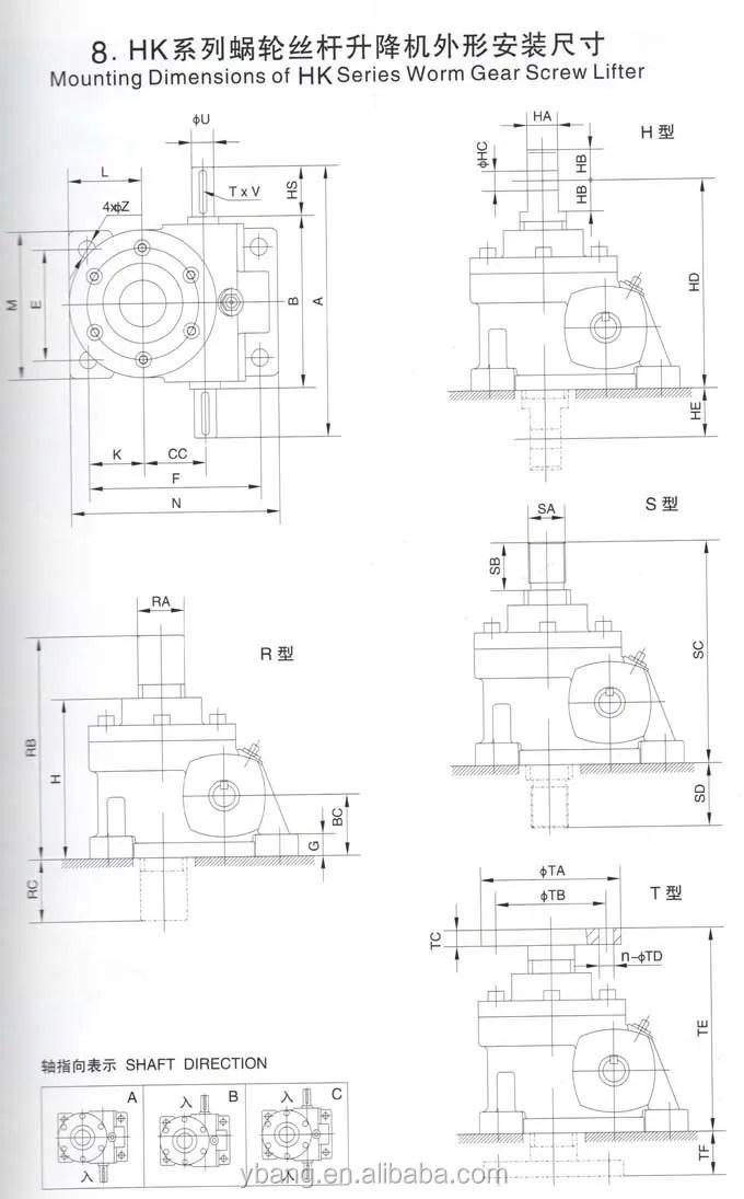 Screw Jack Home Depot : screw, depot, Floor, Jack:, Dimensions