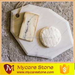 Marble Kitchen Accessories Cabinets Indianapolis Italian Carrara Trivet For Buy