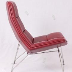 Jehs Laub Lounge Chair Wedding Chairs Replica Knoll Buy Jehslaub