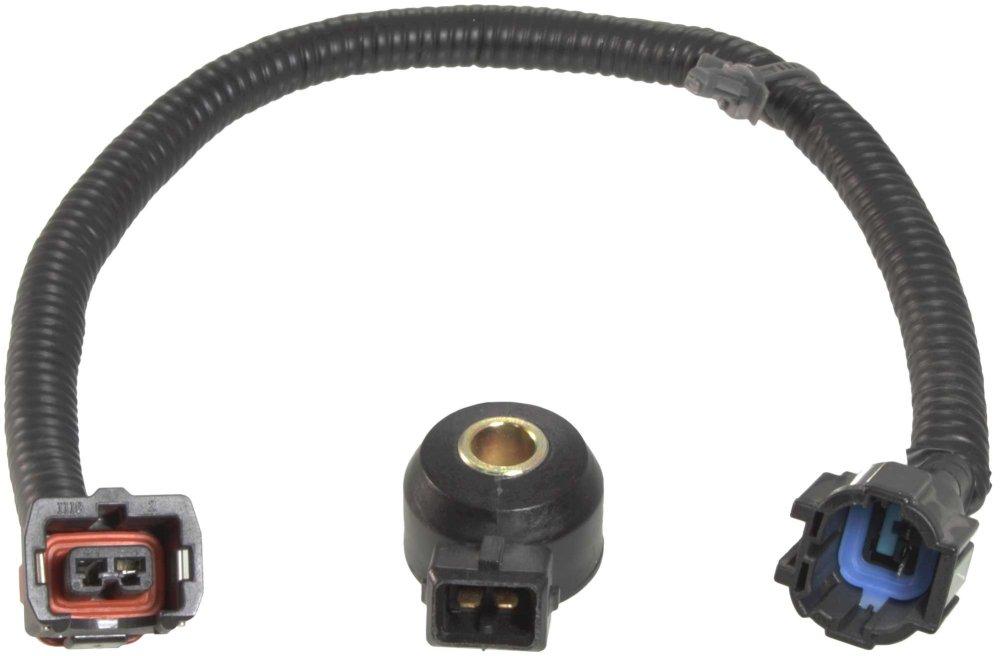medium resolution of cheap pigtail aluminum wiring find pigtail aluminum wiring deals on get quotations apdty 028252
