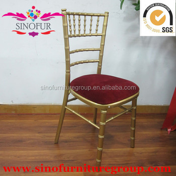 alibaba royal chairs mickey rocking chair gold supplier top quality buy antique