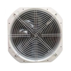 Portable Ventilation Fan For Kitchen Faucet Wall Mounted 280mm Exhaust Buy