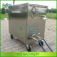 Steam Car Wash Machine Car Carpet Washing Machine