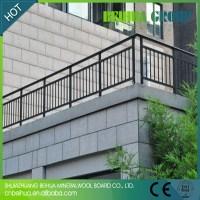 Balcony Railings Designs - Buy Price Iron Railings For ...