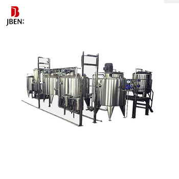 Small Apple Juice Making Processing Machine Plant Hot Sale