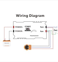 wiring a potentiometer for motor detailed wiring diagram12v potentiometer wiring simple wiring diagram schema pride electric [ 1000 x 1000 Pixel ]