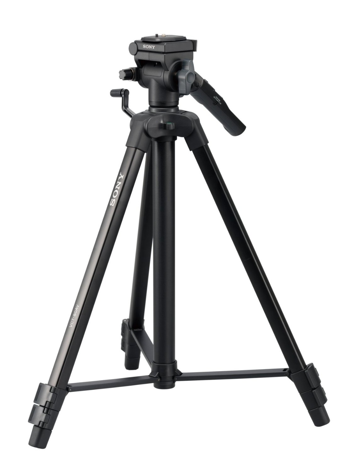 Buy Sony VCT-60AV Remote Control Tripod for use with