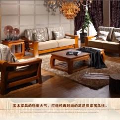 Office Sofa Set India Storage Corner Teak Wood Design For Living Room/living Room ...