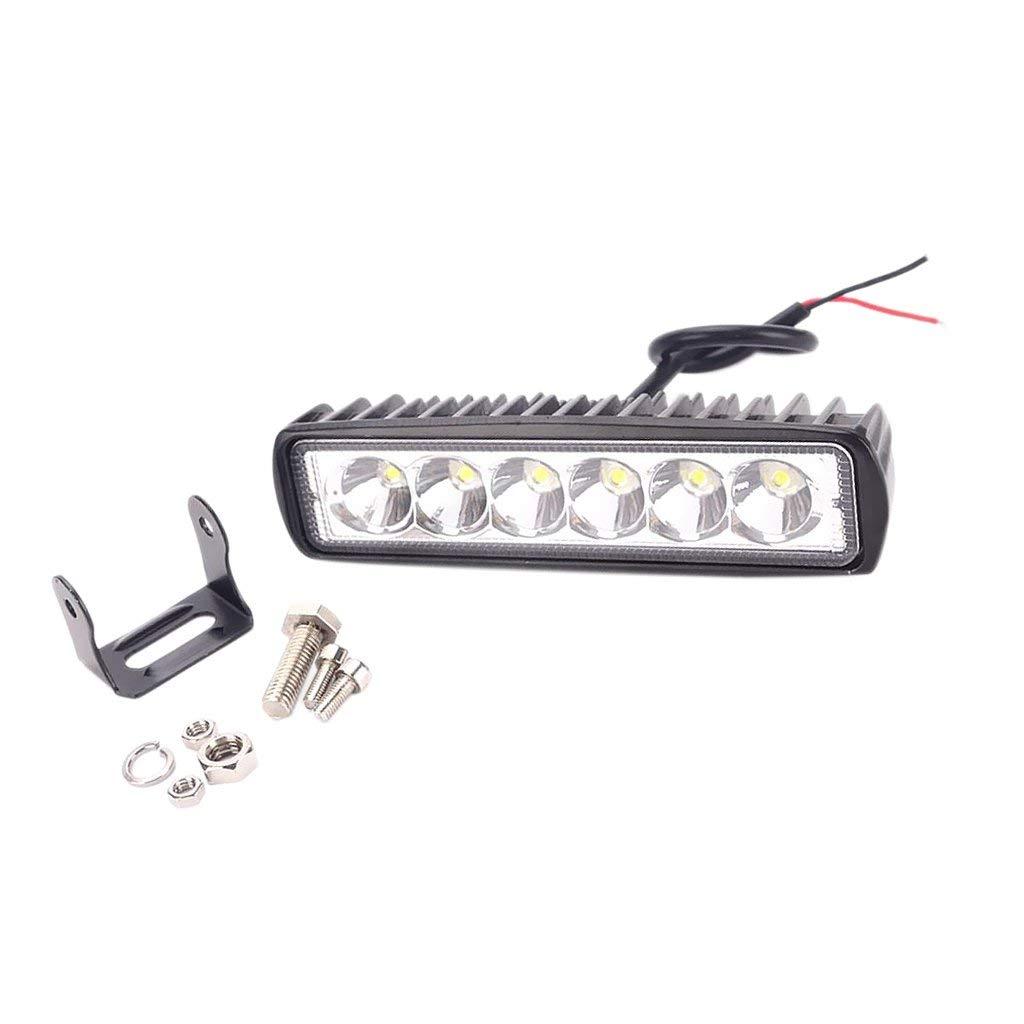 Buy Dovewill 24 LED Illuminated Light IR Lamp Module for