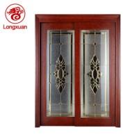 Main Door Grill Design Safety Door Design With Grill ...