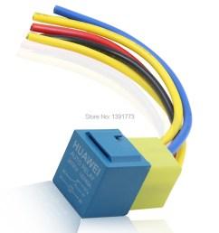 8 pin trailer wiring harness [ 1000 x 1000 Pixel ]
