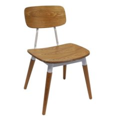 Metal Restaurant Chairs Staples Chair Accessories Commercial Furniture Cheap Wood For Sale