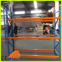 tire display stand rack, make tire rack, warehouse tire ...