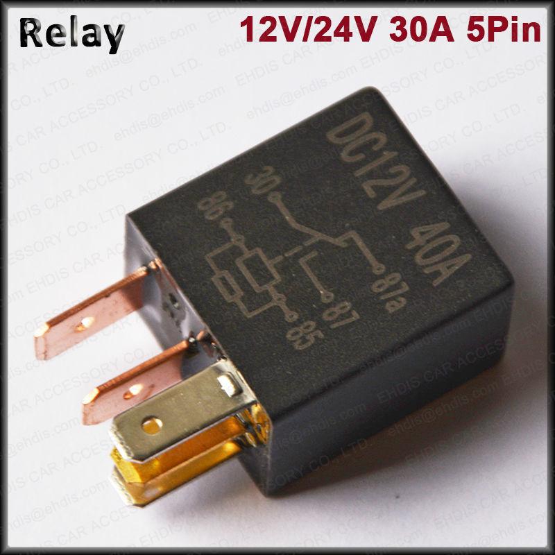 Anemometer Wiring Diagram K 252 Hlschrank Startrelais 12v 24v Stromsto 223 Relais Kfz Relais