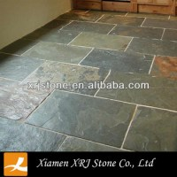 Cheap Stone Slate Tile Lowes Natural Slate Flooring