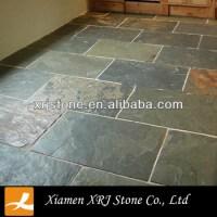 Cheap Stone Slate Tile Lowes Natural Slate Flooring - Buy ...